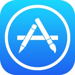 The App Store will be closed for new app submissions and updates during Christmas