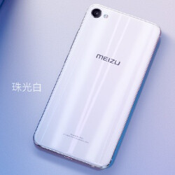 Meizu M3X is now official; handset features Helio P20 chipset with 3GB/4GB of RAM