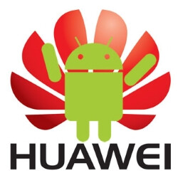 Huawei announces update plans for Android Nougat and EMUI 5.0
