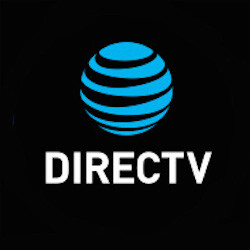 AT&T exec: 'double-play' packages with DirecTV Now and wireless plans in the pipeline