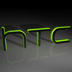 Report: HTC sales will be flat in 2017