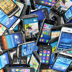 Would you buy a secondhand smartphone?