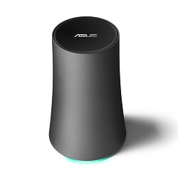 Deal: Asus's OnHub router is now just $106 ($94 off its retail price)