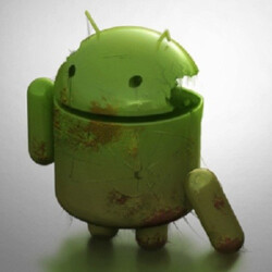 1.3 million Google accounts hit by Gooligan Android bug