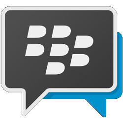 BBM for Android updated with support for longer chats
