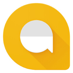 Google Allo now buried deep in the Play Store's underground, ranks at 200