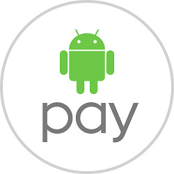 Android Pay is finally available in New Zealand, but only for one certain card