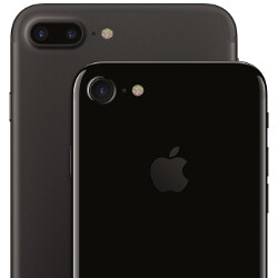 Demand for the iPhone 7 normalizes, Apple eases off on the orders