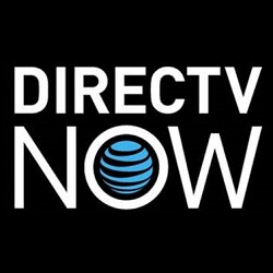 DirecTV Now is already facing a myriad of performance issues and bugs
