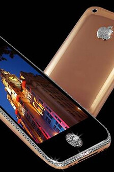 World's most expensive phone will cost you a cool $3.15 million