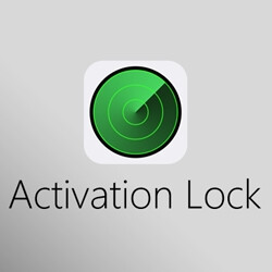 Researchers bypass Apple Activation Lock on iOS 10.1.1