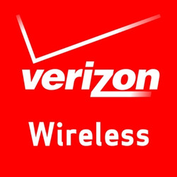 Verizon deploys mobile cell equipment and voids charges for wildfire-affected areas in Tennessee