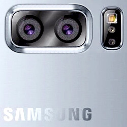 Galaxy S8 may come with a single camera, as Samsung has allegedly shelved the dual-lens plans