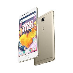 The OnePlus 3T is heading to India; sales begin on December 14