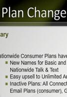 Big changes coming to Verizon January 18th?