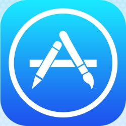 Apple to switch App Store prices from U.S. dollars to regional currencies in 9 countries