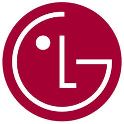 LG Electronics announces Jo Seong-jin as new CEO