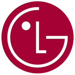 LG Electronics announces Jo Seong-jin as new CEO