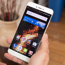 BLU Products switches from ADUPS Chinese spyware to Google OTA app