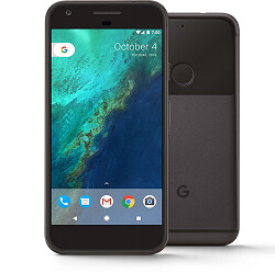 """Google is """"actively working on a solution"""" to fix recent camera issues on Pixel phones"""