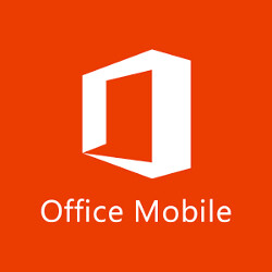 Microsoft announces new cloud storage options for Office on Android