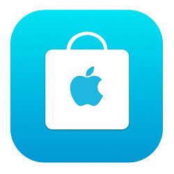 You can now purchase items on the Apple Store through your Apple Watch