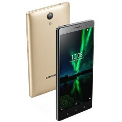 The Lenovo Phab 2 and its 6.4-inch display heading to India on December 6