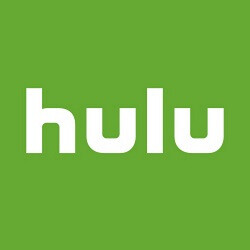 4K content is now available to stream on Hulu, but the selection is pretty thin