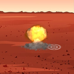 5 of the best Android and iOS games set on Mars