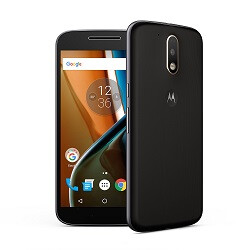 Deal: The Moto G4 is on sale for about $30 cheaper than normal in India