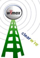 Clearwire plans on launching a 4G handset in the second half of 2010