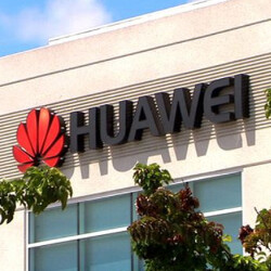 WSJ: Huawei's success based on employees' dedication to the company