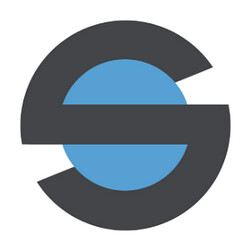 Surfy Browser for Android and Windows each receives an update in Android Apps Updates Windows