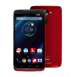 Motorola DROID Turbo finally getting Android 6.0.1 Marshmallow update
