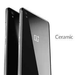 Ceramic OnePlus 5 tipped coming in 2017, OnePlus 4 may be skipped (bad luck)