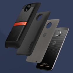 Lots of Moto Mods incoming, here are 12 concepts that may become reality!