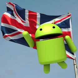 Android Pay introduces new transport features and virtual crackers for UK users