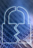 Encryption used in 3G networks has been broken