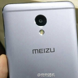 Meizu VP Li Nan says it has 300,000 units of the Meizu M5 Note to sell; last second image leaks