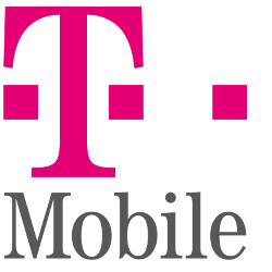 T-Mobile compensates SCORE! subscribers with gift cards after discontinuing the program