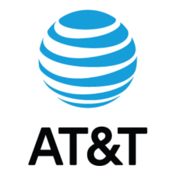 AT&T begins 5G field trials in Austin