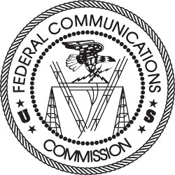 Stage 3 of the FCC's 600MHz spectrum auction is over with no end to the process in sight