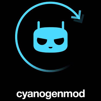 Nougat-based CyanogenMod 14.1 is now available for the Nexus 5, Moto X Pure Edition, Nextbit Robin, and others