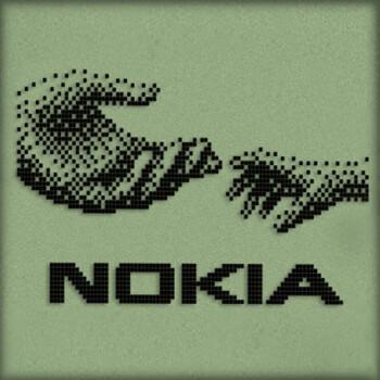 Future Nokia phones won