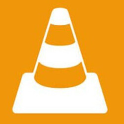 Universal VLC app for Windows 10 Mobile re-released with loads of improvements and fixes