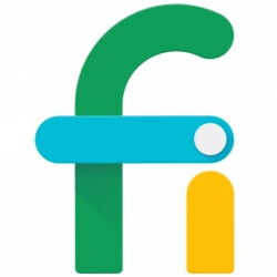 Project Fi gives subscribers $10 Google Play credit, more promotions coming