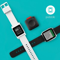 It's official: Fitbit buys out Pebble. Time 2 and Pebble Core models discontinued