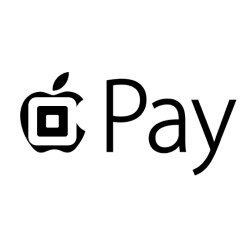 Square Cash now works with Apple Pay