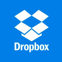 Dropbox offers offline folders feature to premium users