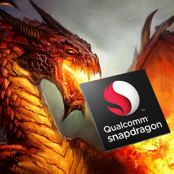 Snapdragon 835 gets benchmarked: octa-core design, fast Adreno 540 graphics in store for Galaxy S8